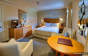 4-superieure-sans-vue-sur-mer-avec-un-lit-queen-3e-etage