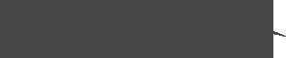 logo-tourisme-gaspesie