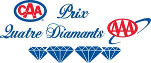 quatre-diamants