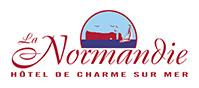 Hôtel La Normandie
